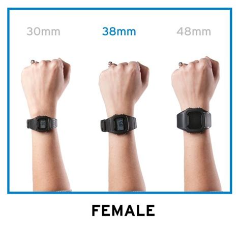 mm  women wrist google search stuff