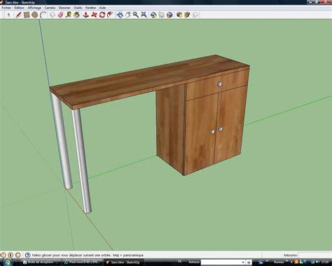 faire un meuble de cuisine faire un meuble de cuisine soi meme meubles de travail et