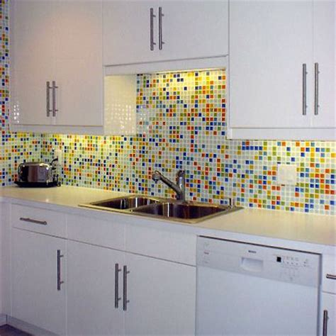 colorful kitchen backsplash tiles kitchen backsplash ideas kitchen backsplash pictures 5566