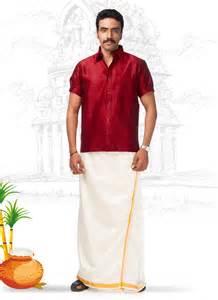 bridesmaid clutches buy ravishing silk shirt n dhoti dhoti shirt shopping dhs43d181401a