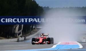 Circuit Paul Ricard F1 : paul ricard confirms circuit layout for f1 return ~ Medecine-chirurgie-esthetiques.com Avis de Voitures