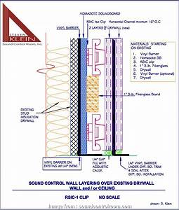 How To Install Electrical Outlet In Existing Drywall
