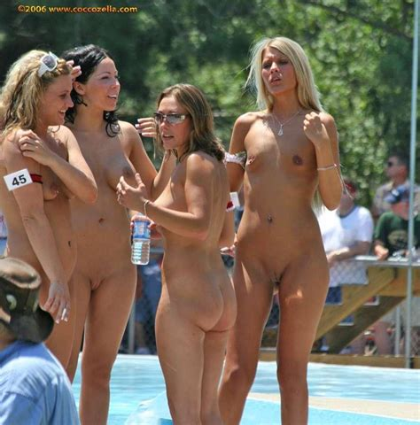 miss nude galaxy contest naked images comments 5