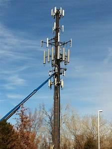 Reno Area Wireless Information  U0026 Cellular Guide