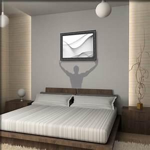 trendige schlafzimmer gestalten farben beispiele With schlafzimmer gestalten farben