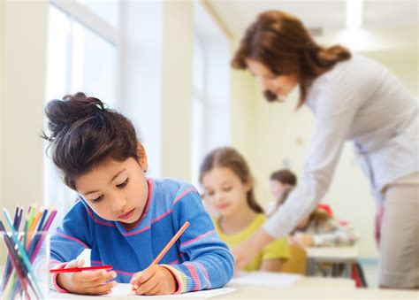 Homework Help For Children With Learning Disabilities by Working With Schools And Children With Learning