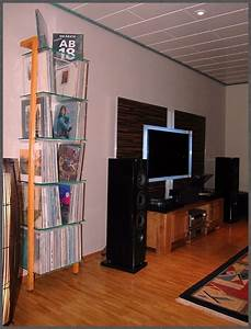 Cd Regal Kirschbaum : quadra lp regal esche vinyl record shelving unit ash tree kundenfoto customer picture ~ Sanjose-hotels-ca.com Haus und Dekorationen