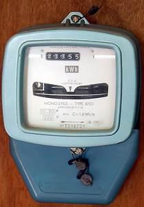 Compteur Divisionnaire électrique : compteur electrique prix compteur electrique sur ~ Melissatoandfro.com Idées de Décoration