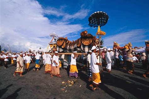 nyepi day  hindu day  silence  bali holiday  bali