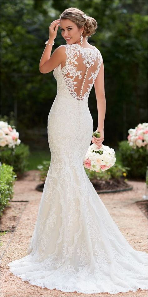 139 New Spring Summer 2017 Wedding Dresses Trends And. Simple Wedding Dresses Boston. Wedding Bridesmaid Dresses Malaysia. Modern Bohemian Wedding Dresses. Wedding Guest Dresses Us. Unique Wedding Dresses Atlanta Ga. Blush Wedding Dresses For The Beach. Pink Wedding Dress Buy Online. Puffy Glitter Wedding Dresses