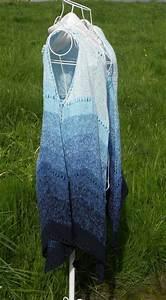 Eine Speise Mit Einem Ländernamen 94 : 174 besten h kelweste bilder auf pinterest kleidung h keln jacken und stricken und h keln ~ Buech-reservation.com Haus und Dekorationen