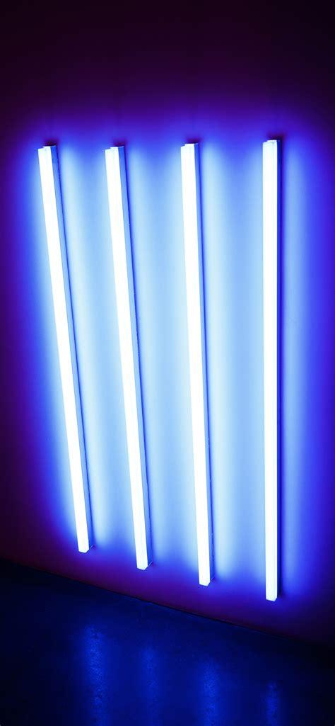 neon aesthetic phone wallpapers