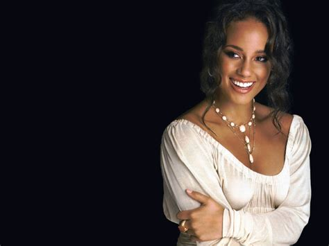 Alicia Keys wallpapers (896). Best Alicia Keys pictures