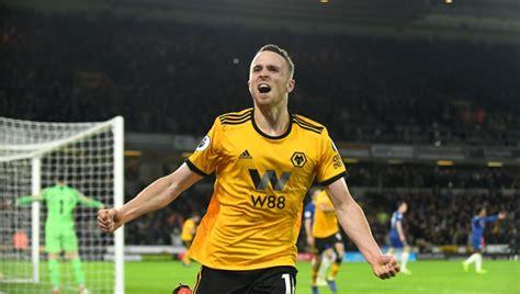 Sheffield Wednesday Vs Wolves Prediction