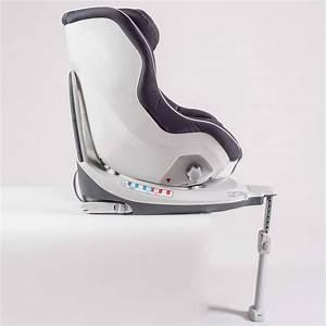 Siege Auto Isofix 0 1 : car seat isofix 360 degree rotation group 0 1 bebe2luxe ~ Dode.kayakingforconservation.com Idées de Décoration