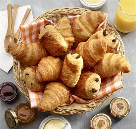 cuisine petit chef petit déjeuner et pause café traiteur à pau