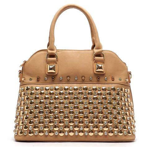 designer inspired handbags designer inspired handbag alba collection handbags