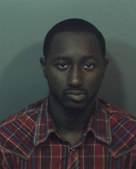 Ahmad Y Koroma Arrest Mugshot Prince George, Maryland 04 ...