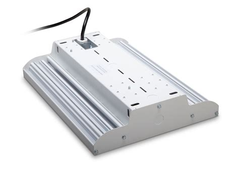 ge lights led ge s albeo abv1 series led high bay fixture leads the