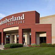 cedar rapids furniture slumberland furniture furniture stores 215 collins rd