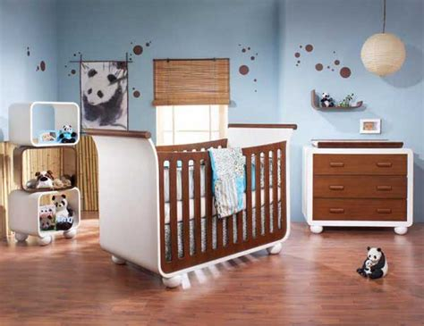Bedroom Decor For Baby by Top Baby Boy Room Ideas