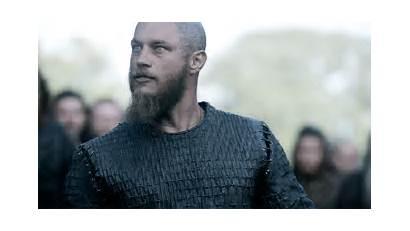 Vikings Breaking Recap Point Rags Thats Normal