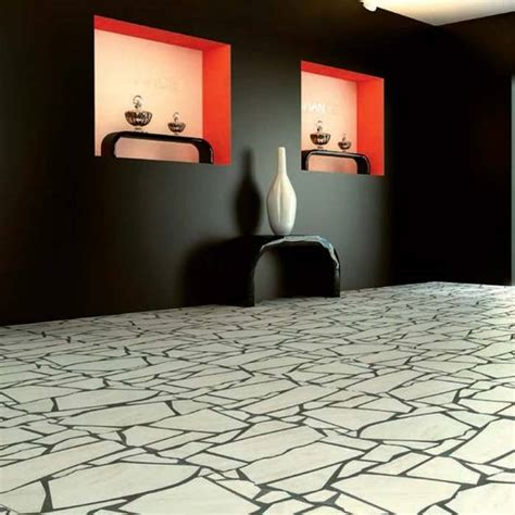 modern ceramic tiles bringing unique decoration patterns