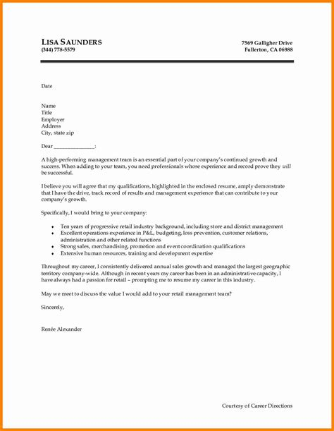 cv and cover letters free cover letter format cover letter example