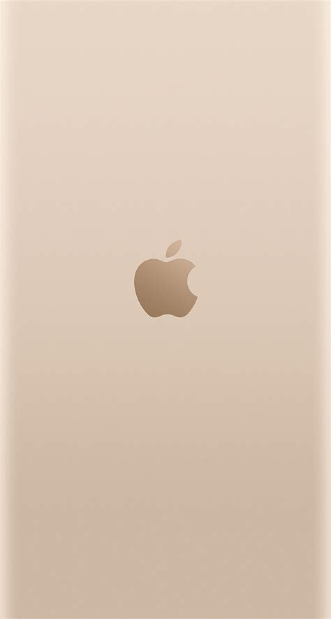 iphone 6 wallpaper size apple logo wallpapers for iphone 6