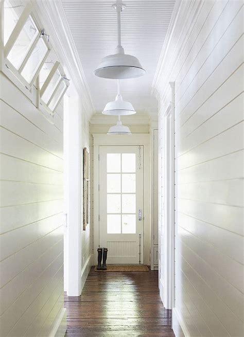 design detail shiplap walls ceilings elements