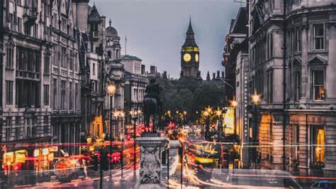 london desktop wallpapers wallpaper  london