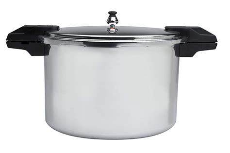 cookware  glass top stoves kitchentipster