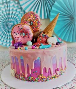 Cake & Decorating Classes - My Delicious Cake & Decorating