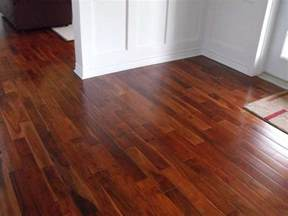 pergo flooring houses flooring picture ideas blogule brown pergo in uncategorized style