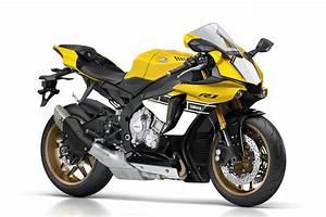 Yamaha R1 2016 : speed block yamaha r1 for 2016 ~ Medecine-chirurgie-esthetiques.com Avis de Voitures