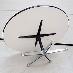 Vitra Tisch Rund : vitra tisch gebraucht dekoration bild idee ~ Michelbontemps.com Haus und Dekorationen