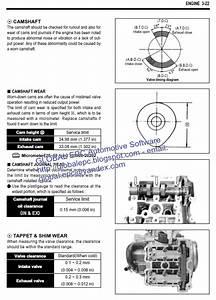 Auto Moto Repair Manuals  Hyosung Comet Gt650 2004 Workshop Repair Manual And Wiring Diagrams