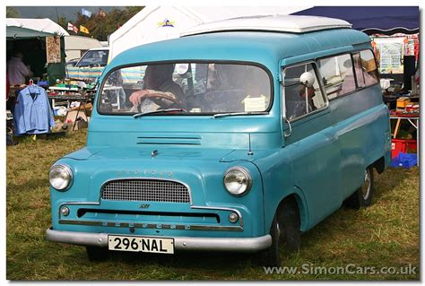 Of Bedford by Simon Cars Bedford Ca