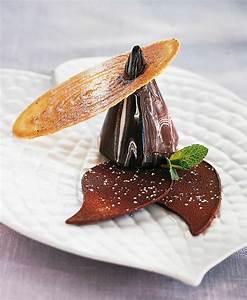 Assiette à Dessert Originale : jolis arrangements sur assiette de pr sentation ~ Teatrodelosmanantiales.com Idées de Décoration