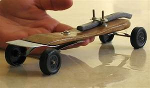 unique derby car pinewood derby pinterest With unique pinewood derby car