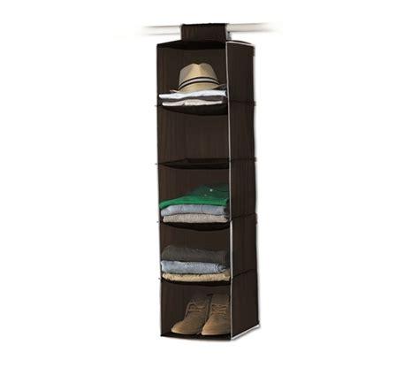 shelf college closet organizer cool items  college