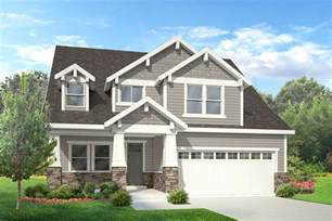 two story craftsman style house plans cbell house plan 2 story craftsman style house plan