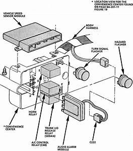 2001 S10 4 3l Starter Wiring Diagram