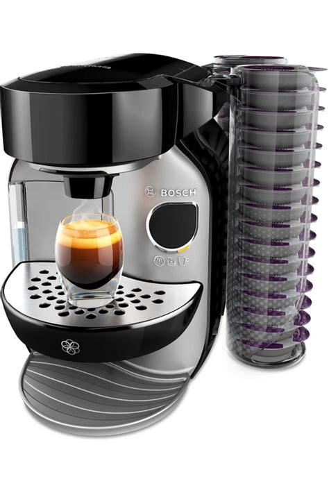 de cuisine bodum cafetire sans dosette aspirateur sans sac philips comparatif cafetire dosette capsule filtre