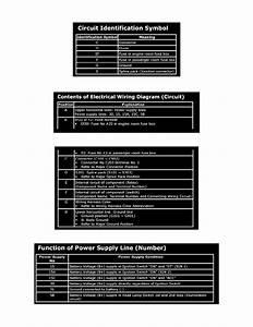 Suzuki Workshop Manuals  U0026gt  Forenza L4