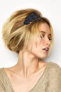 Coiffure Années 60 : coiffure courte ann e 60 ~ Melissatoandfro.com Idées de Décoration
