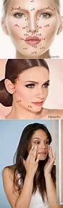 Концентрат ампулы молодости против морщин домашний косметолог
