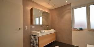 Fugenloses Bad Kosten : bad renovieren kosten und preise einer badsanierung myhammer ~ Sanjose-hotels-ca.com Haus und Dekorationen