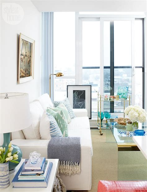 cheap living room ls over the couch ideas best interiors that inspire images on