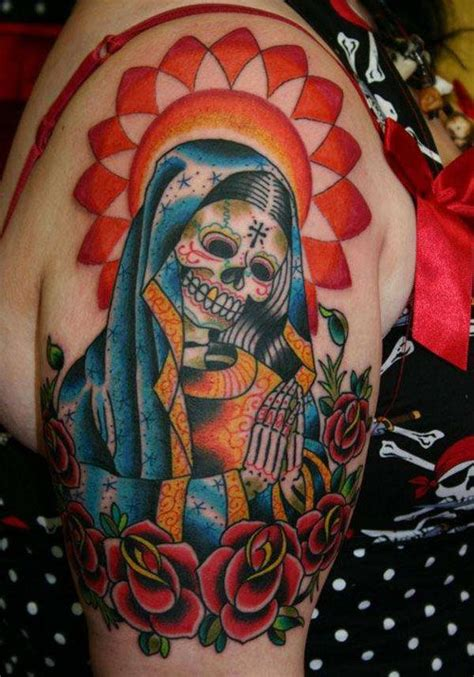 Best Images About Tattoos Pinterest Cool